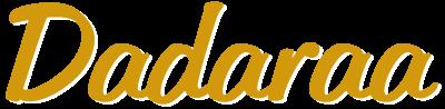 Dadaraa – Musik nicht nur aus Franken